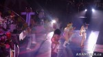 78 AHA MEDIA films Katy Perry #VancouverDreams Concert inVancouver