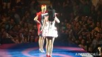 89 AHA MEDIA films Katy Perry #VancouverDreams Concert in Vancouver