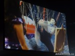 95 AHA MEDIA films Katy Perry #VancouverDreams Concert in Vancouver