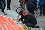 11 AHA MEDIA films Jack Layton Candlelight Vigil and Memorial inVancouver