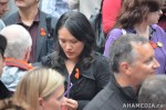 17 AHA MEDIA films Jack Layton Candlelight Vigil and Memorial in Vancouver