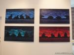 20 AHA MEDIA films LifeSkills Art show in Vancouver DTES