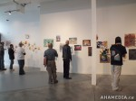 29 AHA MEDIA films LifeSkills Art show in Vancouver DTES