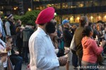 33 AHA MEDIA films Jack Layton Candlelight Vigil and Memorial in Vancouver