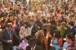 40 AHA MEDIA films Jack Layton Candlelight Vigil and Memorial inVancouver