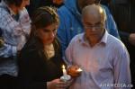 41 AHA MEDIA films Jack Layton Candlelight Vigil and Memorial inVancouver