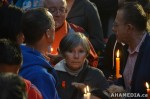 42 AHA MEDIA films Jack Layton Candlelight Vigil and Memorial inVancouver