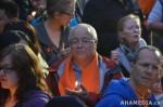44 AHA MEDIA films Jack Layton Candlelight Vigil and Memorial inVancouver