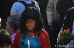 46 AHA MEDIA films Jack Layton Candlelight Vigil and Memorial in Vancouver