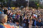 49 AHA MEDIA films Jack Layton Candlelight Vigil and Memorial inVancouver