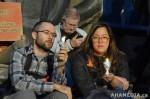 60 AHA MEDIA films Jack Layton Candlelight Vigil and Memorial inVancouver