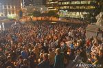 70 AHA MEDIA films Jack Layton Candlelight Vigil and Memorial in Vancouver