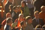 71 AHA MEDIA films Jack Layton Candlelight Vigil and Memorial in Vancouver