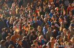 72 AHA MEDIA films Jack Layton Candlelight Vigil and Memorial inVancouver