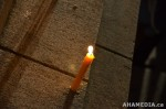 73 AHA MEDIA films Jack Layton Candlelight Vigil and Memorial in Vancouver
