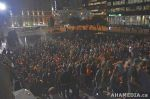 80 AHA MEDIA films Jack Layton Candlelight Vigil and Memorial in Vancouver