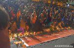 86 AHA MEDIA films Jack Layton Candlelight Vigil and Memorial inVancouver