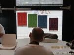 88 AHA MEDIA films LifeSkills Art show in Vancouver DTES