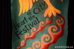 1 AHA MEDIA films Accordions at Heart of the City Festival 2011 in Vancouver