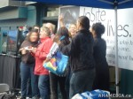 103 AHA MEDIA films at InSite Historical Day of Being allowed to Stay Open in Vancouver