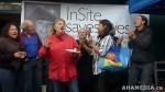 106 AHA MEDIA films at InSite Historical Day of Being allowed to Stay Open inVancouver