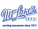 110912_maclures_logo_Tag blue&white_001
