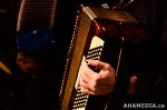 13 AHA MEDIA films Accordions at Heart of the City Festival 2011 in Vancouver