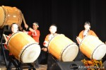 13 AHA MEDIA films AUUC Concert and Supper at Heart of the City Festival 2011 in Vancouver