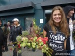 130 AHA MEDIA films at InSite Historical Day of Being allowed to Stay Open inVancouver