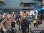 131 AHA MEDIA films at InSite Historical Day of Being allowed to Stay Open inVancouver