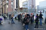 14 AHA MEDIA films DTES Murals at Heart of the City Festival 2011 in Vancouver