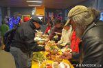 14 AHA MEDIA films OPPENHEIMER PARK COMMUNITY ART SHOW PARADE for Heart of the City Festival 2011 in V