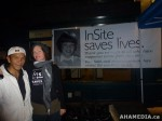 15 AHA MEDIA films at InSite Historical Day of Being allowed to Stay Open inVancouver