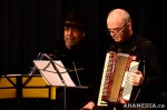 17 AHA MEDIA films Accordions at Heart of the City Festival 2011 in Vancouver