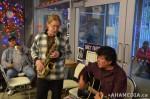 20 AHA MEDIA films OPPENHEIMER PARK COMMUNITY ART SHOW PARADE for Heart of the City Festival 2011 in V