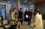 21 AHA MEDIA films OPPENHEIMER PARK COMMUNITY ART SHOW PARADE for Heart of the City Festival 2011 in V