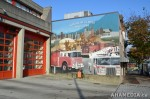 24 AHA MEDIA films DTES Murals at Heart of the City Festival 2011 in Vancouver