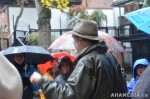 30 AHA MEDIA films an 1886 tour with John Atkin for Heart of the City Festival 2011 inVancouver