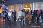 30 AHA MEDIA films OPPENHEIMER PARK COMMUNITY ART SHOW PARADE for Heart of the City Festival 2011 in V