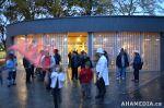31 AHA MEDIA films OPPENHEIMER PARK COMMUNITY ART SHOW PARADE for Heart of the City Festival 2011 in V