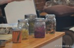 33 AHA MEDIA films Fermenting Foods at Heart of the City Festival 2011 in Vancouver