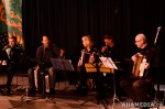 4 AHA MEDIA films Accordions at Heart of the City Festival 2011 in Vancouver