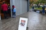 4 AHA MEDIA films OPPENHEIMER PARK COMMUNITY ART SHOW PARADE for Heart of the City Festival 2011 in V
