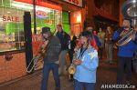 49 AHA MEDIA films OPPENHEIMER PARK COMMUNITY ART SHOW PARADE for Heart of the City Festival 2011 in V