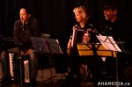 5 AHA MEDIA films Accordions at Heart of the City Festival 2011 in Vancouver