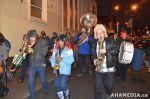 51 AHA MEDIA films OPPENHEIMER PARK COMMUNITY ART SHOW PARADE for Heart of the City Festival 2011 in V