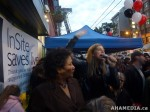 54 AHA MEDIA films at InSite Historical Day of Being allowed to Stay Open inVancouver