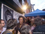 55 AHA MEDIA films at InSite Historical Day of Being allowed to Stay Open inVancouver