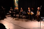 7 AHA MEDIA films Accordions at Heart of the City Festival 2011 in Vancouver