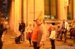 72 AHA MEDIA films OPPENHEIMER PARK COMMUNITY ART SHOW PARADE for Heart of the City Festival 2011 in V